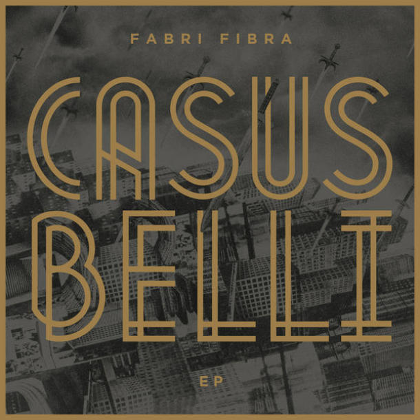 casus belli Homeland recap: season six, episode five – casus belli in a frantic episode,  quinn goes full die hard, keane gets sidelined – and carrie.