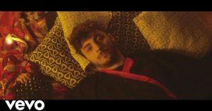 [Video Ufficiale] Charlie Charles ft. Izi, Rkomi, Sfera Ebbasta, Tedua, Ghali – Bimbi